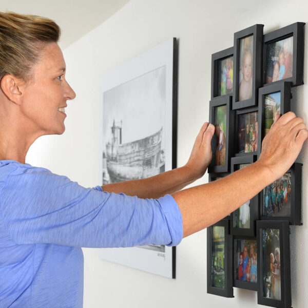 Picture Hooks
